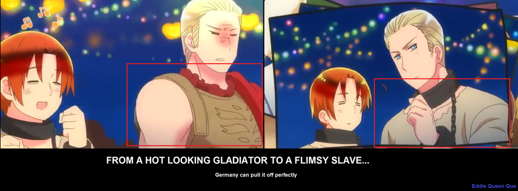 hetalia_meme___from_this_to_this____1__by_eddiequeenque dadraof hetalia meme from this to this (1) by eddieveneziano on deviantart
