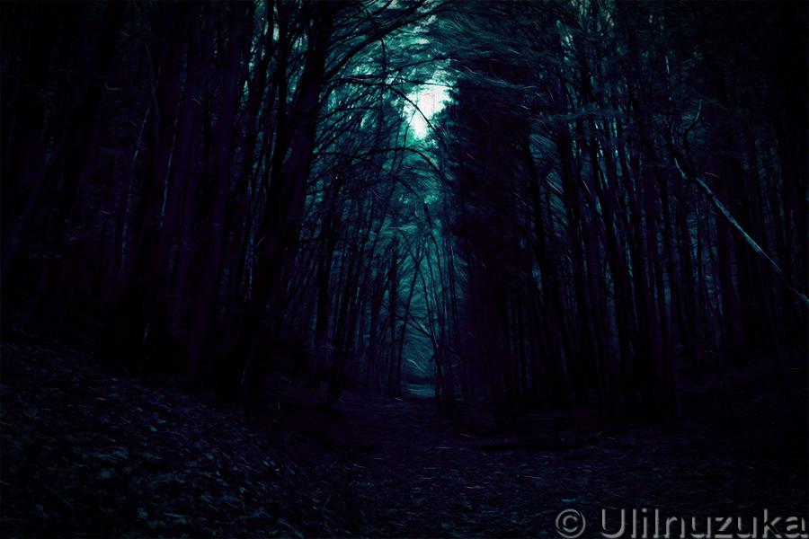 Trve Natur by UliInuzuka