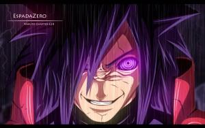 Ageto's Profile Picture