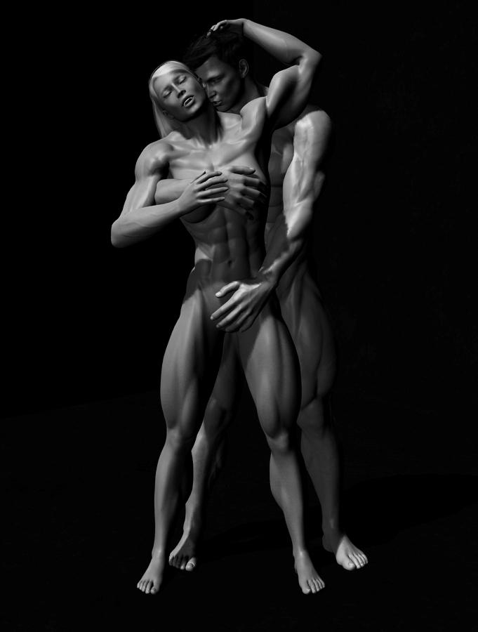 creamy-naked-muscle-couples-sex-scream-aliya