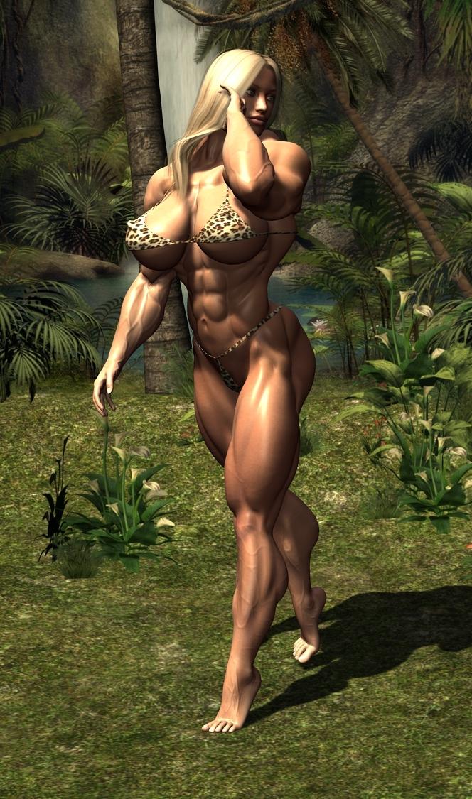 Tarzana sex