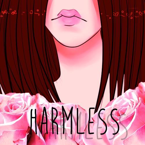 Harmless by matrioshkka