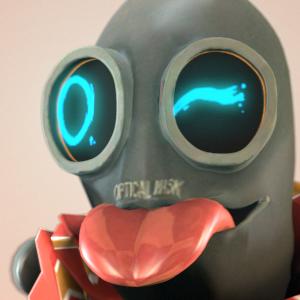 uWotinFokM8's Profile Picture