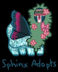 sphinx_adopts1_by_akesari-dbv0shd.png
