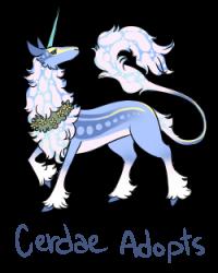 cerdae_adopts1_by_akesari-dbv0shl.png
