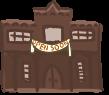 inn_pub_soon_by_akesari-dclnj74.png