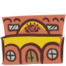 town_office_by_akesari-dclnj8t.png