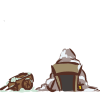 mine_entrance_by_akesari-dcm6now.png