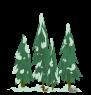 tree_4_by_akesari-dcm6npa.png