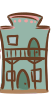 house5_eos_by_akesari-dcsp6dh.png
