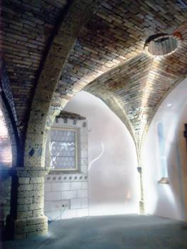 Light Vault