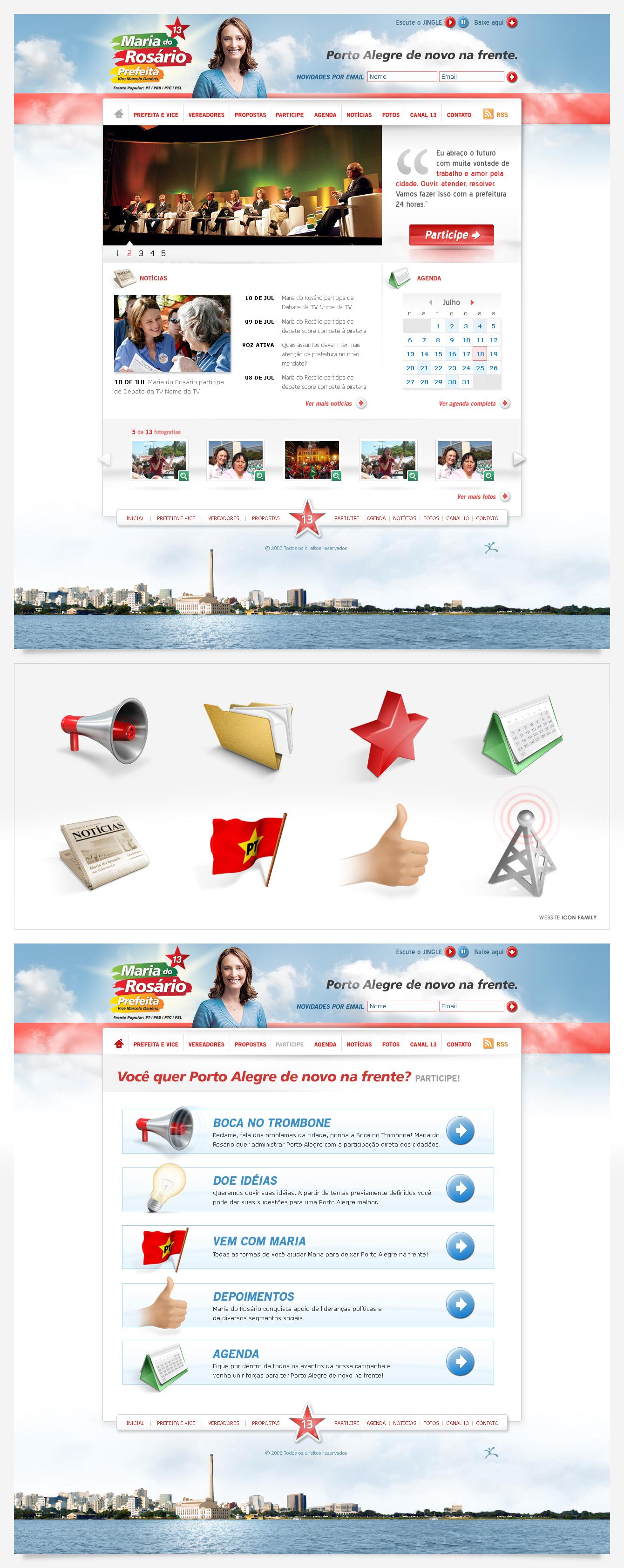 site porto chat brasil com web