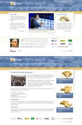 IEE Website