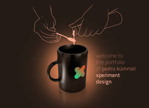 Xperiment Design Teaser