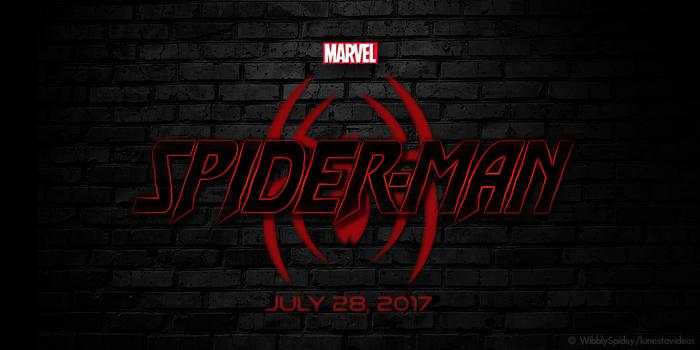 Marvel's Spider-Man (2017 Reboot) by WibblySpidey