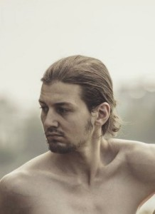 Shlyapnick's Profile Picture