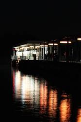 A summer night by light-chrysalis