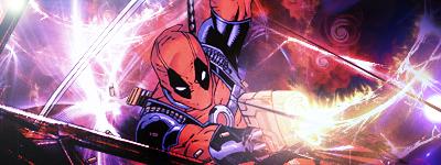 Mis firmas Deadpool_signature_v2_by_ramirituuh-d3d4qob