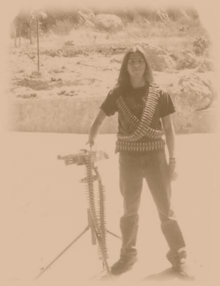 NatanaelBram's Profile Picture