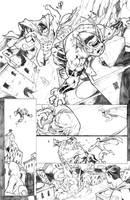 Superman sample by CarlosGomezArtist