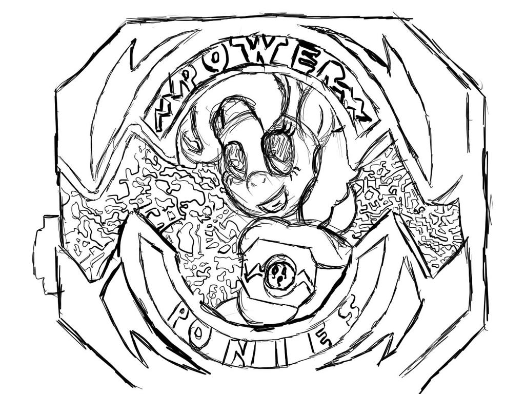 Mighty morphin green ranger coloring pages coloring pages for Mighty morphin power rangers coloring pages