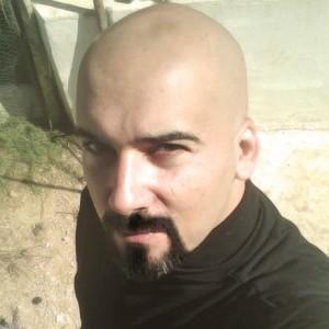ChakaSidyn's Profile Picture