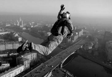 b.a.s.e. - jump