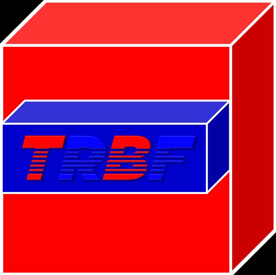 The TRBF Cube (January-November 2018)