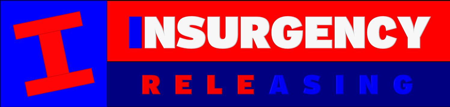 Insurgency Releasing Logo
