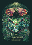 Green: The Synthesist