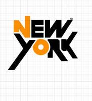 New york by PascalPixel