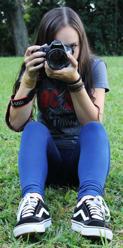 danihorse's Profile Picture