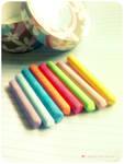 colours-