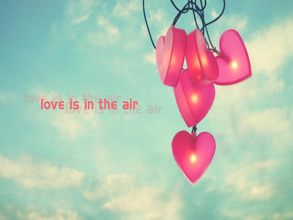 https://img00.deviantart.net/55d6/i/2009/315/c/7/love_is_in_the_air_by_tomatokisses.jpg