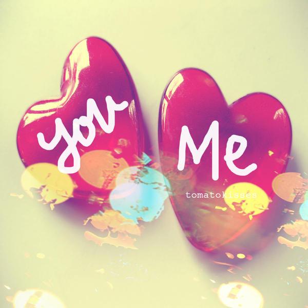 Dashuria me ane te fotografive  - Faqe 8 You_and_me_forever_by_tomatokisses
