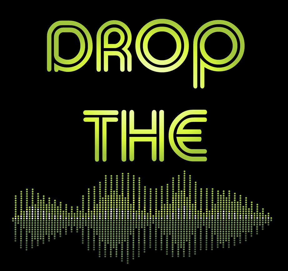 Drop The Bass by BaconWrappedShrimp
