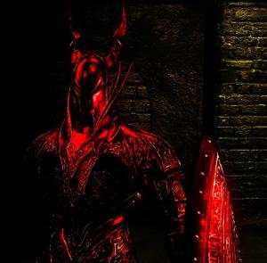 ChaosKnightXZ's Profile Picture