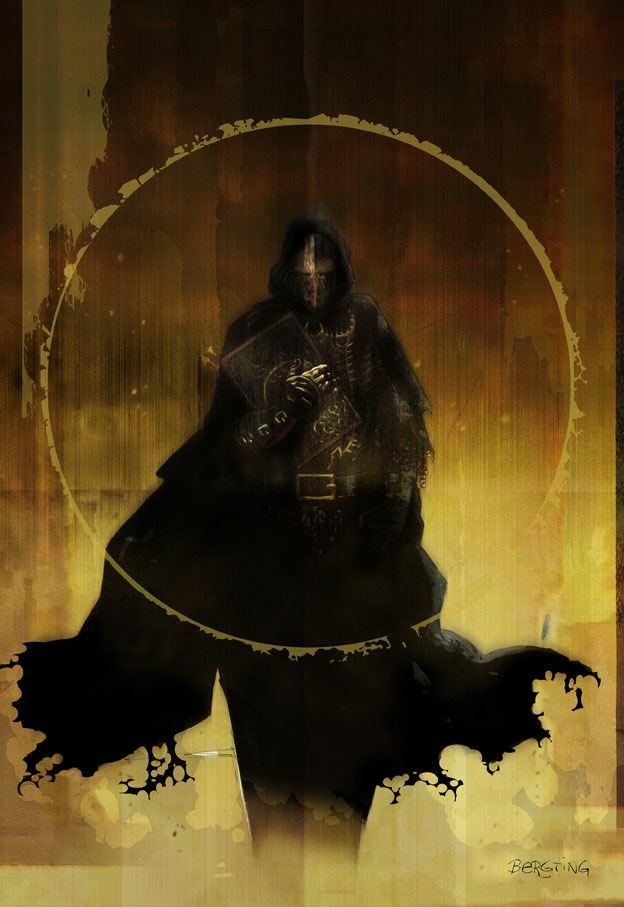 monk__merchant__wanderer_by_obsidianentity-d5wzyp2.jpg