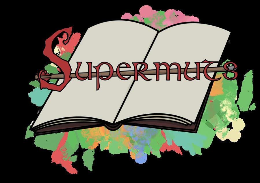 SuperMuts's Profile Picture