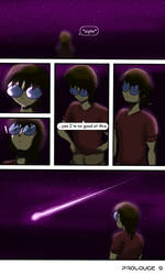 RoT-prolouge pg9 by ShaozChampion