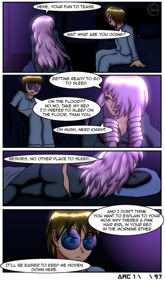 RoT - Arc 1 pg.73 by ShaozChampion