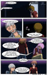 RoT - Fallen Star  pg.68