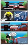 RoT - Fallen Star  pg.69
