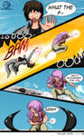 RoT - Fallen Star  pg.110