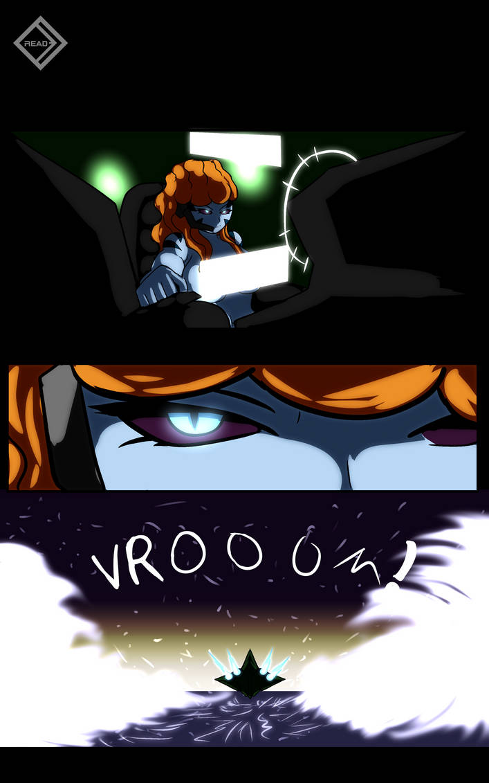 RoT Arc2 pg16 by ShaozChampion
