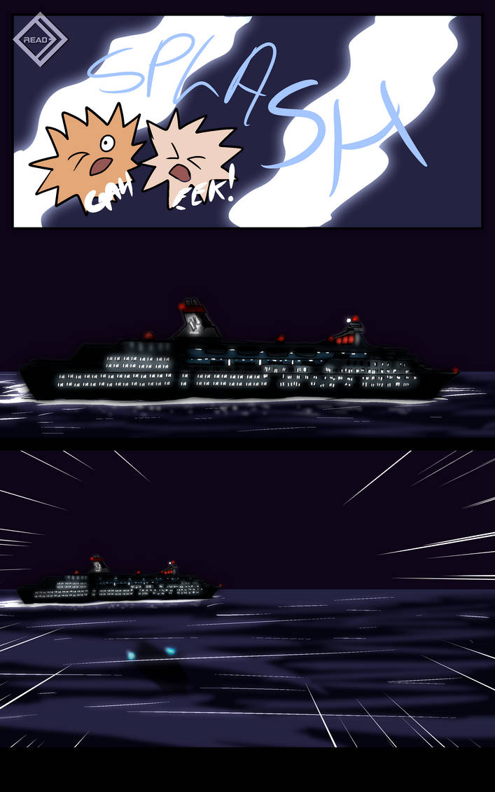 RoT Arc2 pg14 by ShaozChampion