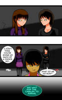 RoT Arc2 pg48 by ShaozChampion