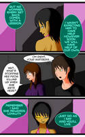 RoT Arc2 pg47 by ShaozChampion