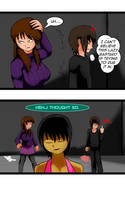 RoT Arc2 pg46 by ShaozChampion