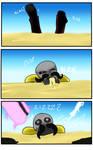 [COM] Cherry Beach pt2 3 by ShaozChampion